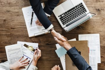 How to Start a Limited Liability Company (LLC) in Serbia
