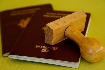 How To Acquire Serbian Citizenship and Passport