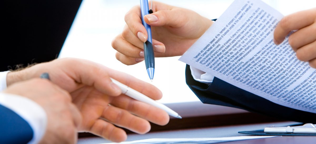 Language Pairs AsstOffice Translates