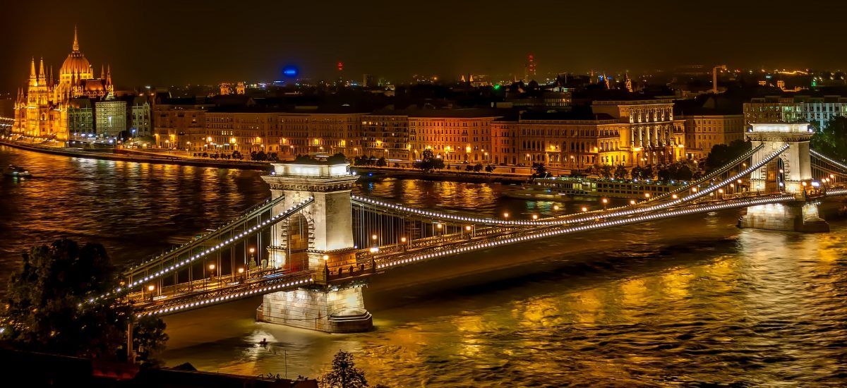 Hungary - Business Solutions & Immigration Services