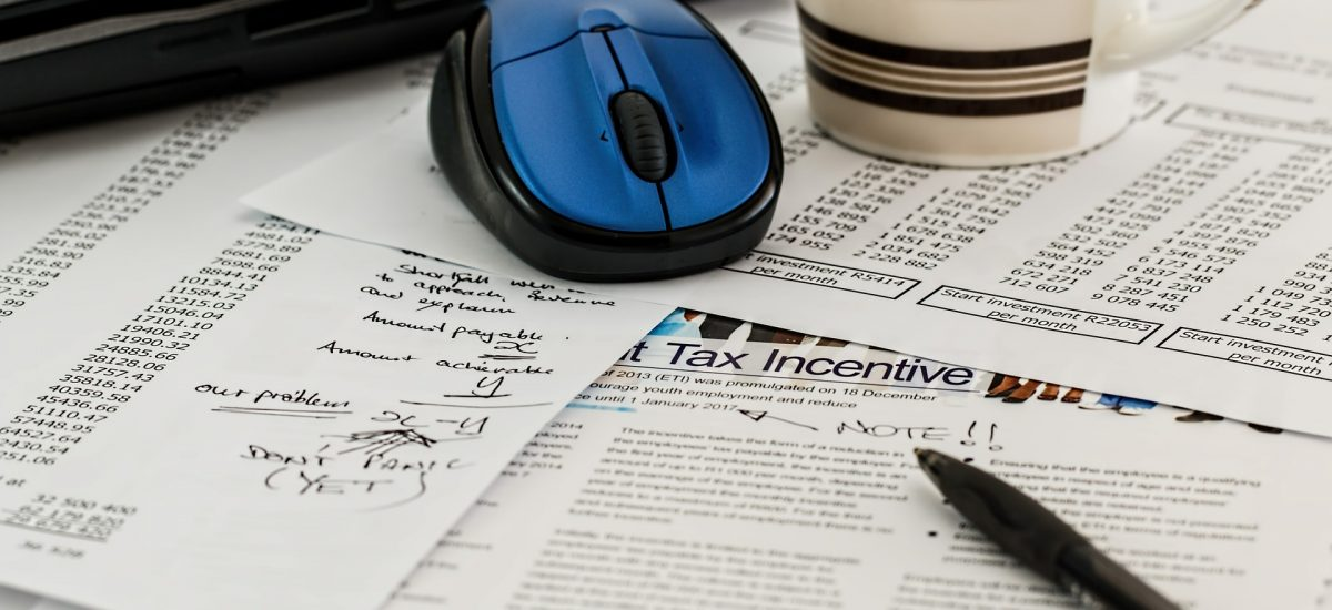 What is VAT - Value Added Tax