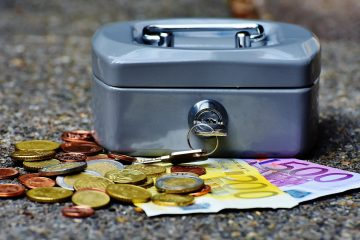 Opening a bank account of non-resident in Serbia